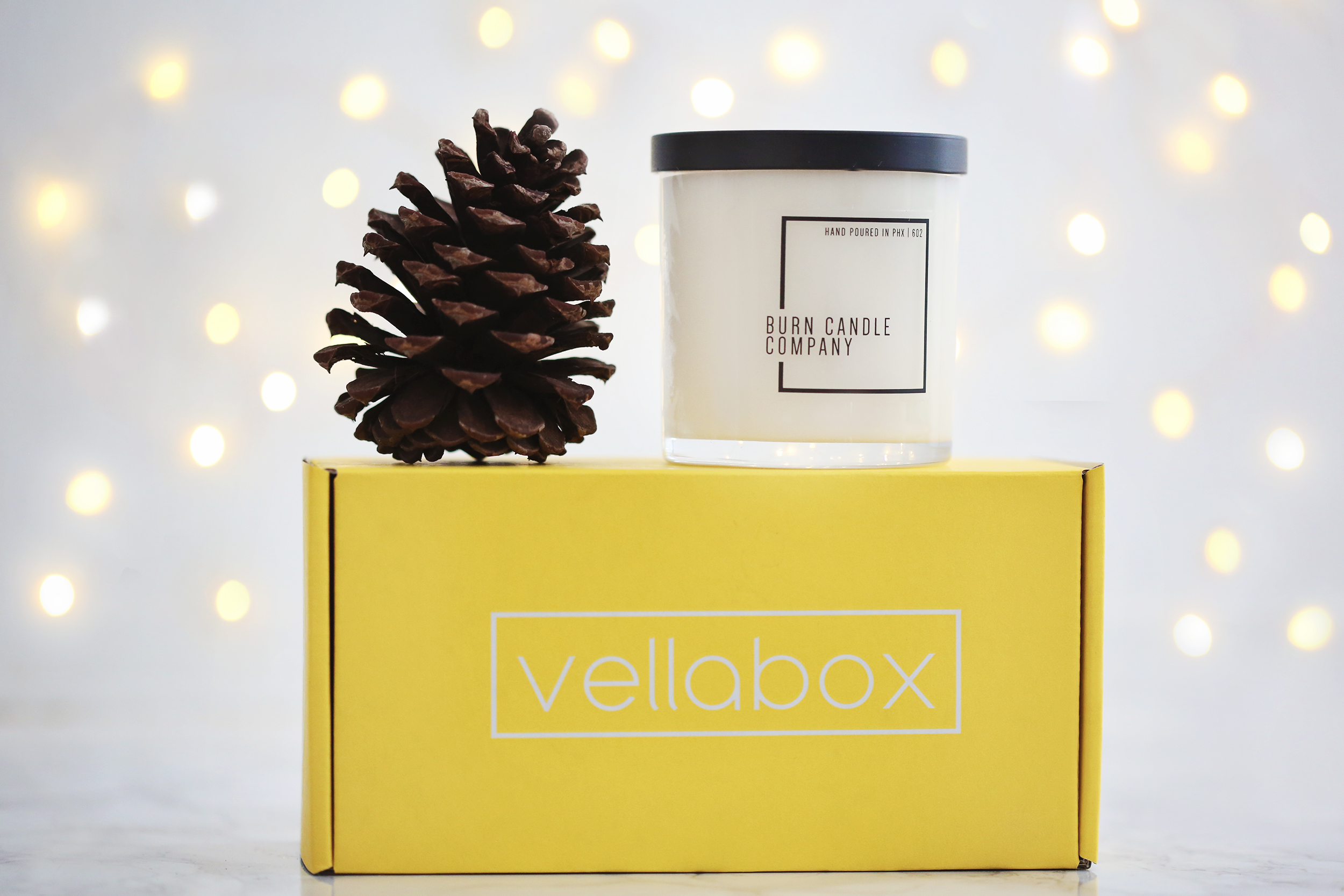 vellabox- healthy ai blog
