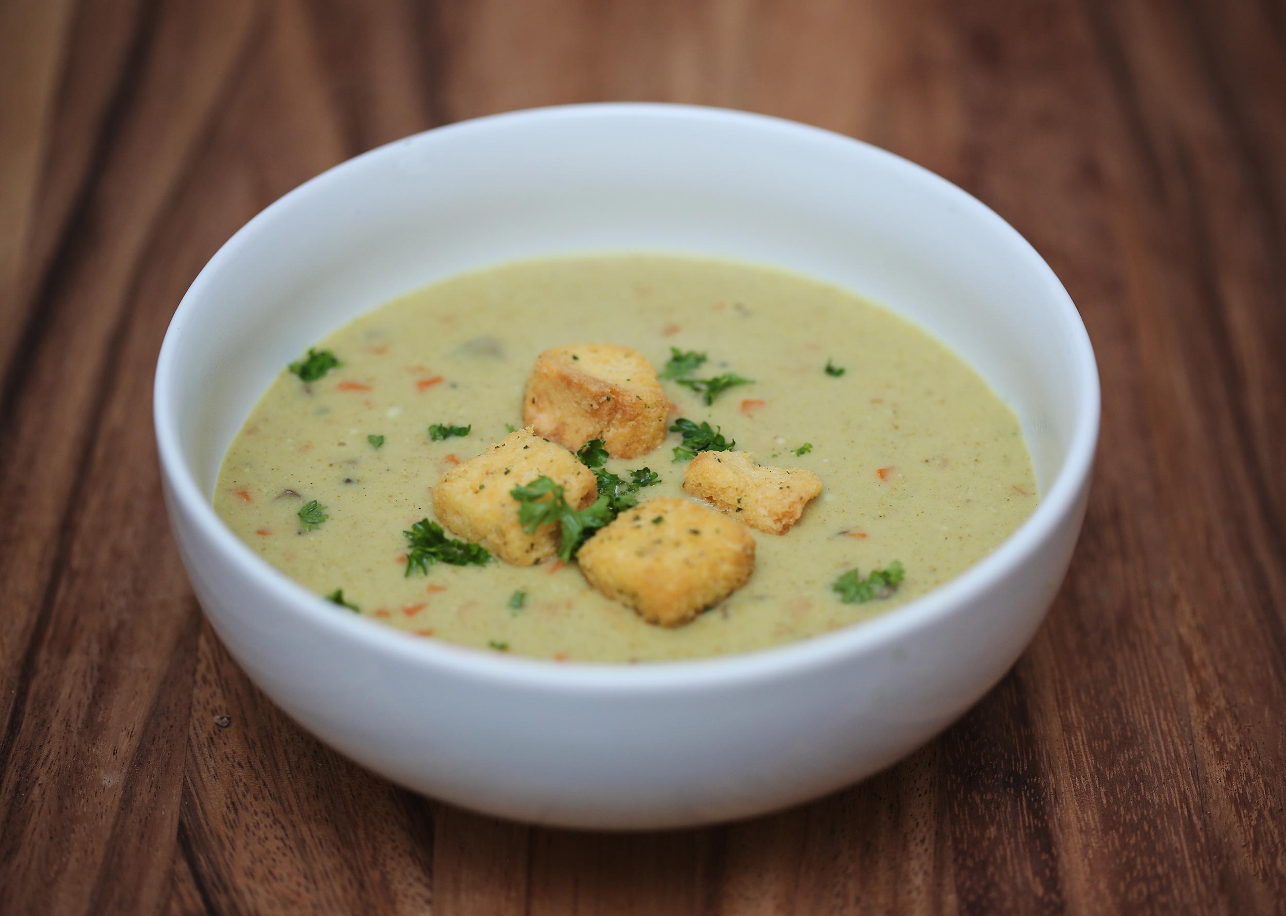 sams by the sea copycat curry recipe- healthy ai blog